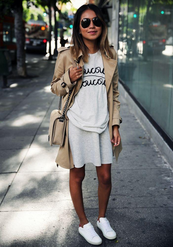 "Foto: Reprodução / <a href=""http://sincerelyjules.com/2015/02/cou-cou.html"" target=""_blank"">Sincerely Jules</a>"