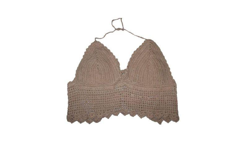 "Top cropped de crochê por R$40,00 na <a href=""http://www.elo7.com.br/cropped-de-croche/dp/48E583#hsn=0&df=d&uso=o&smk=0&pso=up&ss=0&osbt=b-o&srq=0&sv=0"" target=""blank_"">Elo7</a>"