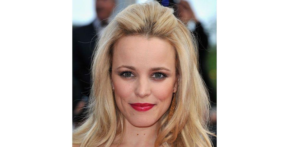 <p>The tuft can also be used in day-to-day. Shred the back fringe to make the most voluminous tuft.</p>