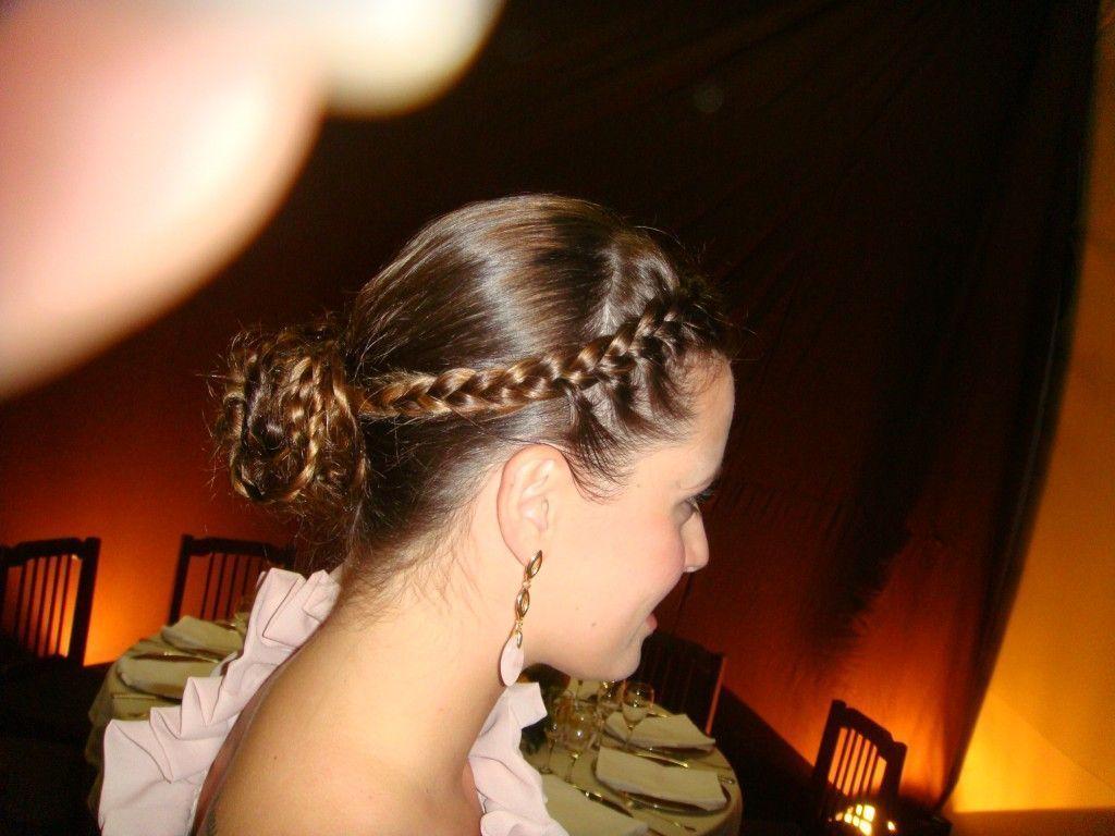 """Foto: Reprodução / <a href=""""http://www.caroltognon.com.br/2011/02/page/4/"""">Carol Tognon</a>"""