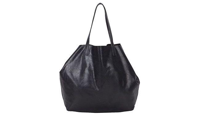 حقيبة ريناتا Vicintin عن 344 $ على Farfetch