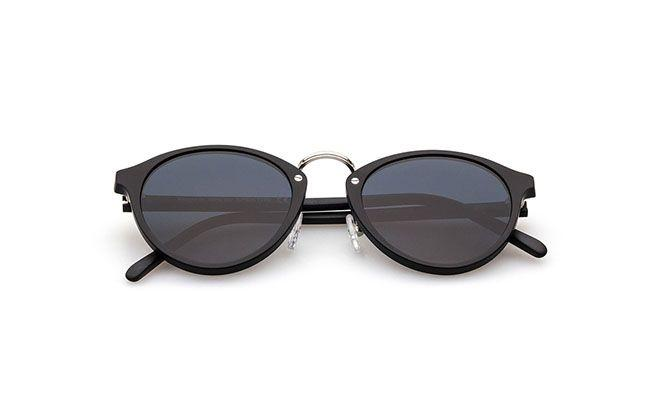 Spektre نظارات ل799 $ في السوق ستايل