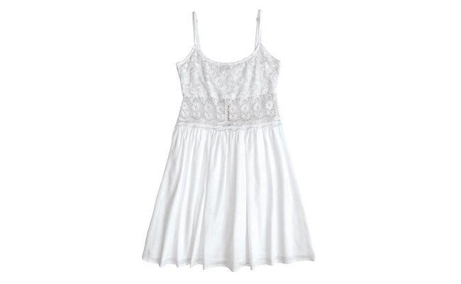vestido Dzarm por $ 139.99 en Dzarm
