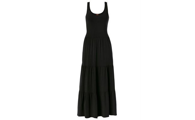 vestido-basico-11