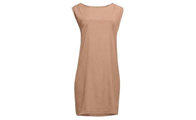فستان شيفون 49.99 $ في Posthaus