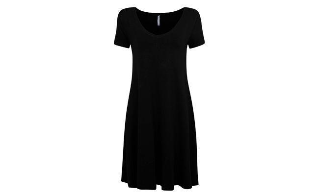 vestido-basico-3