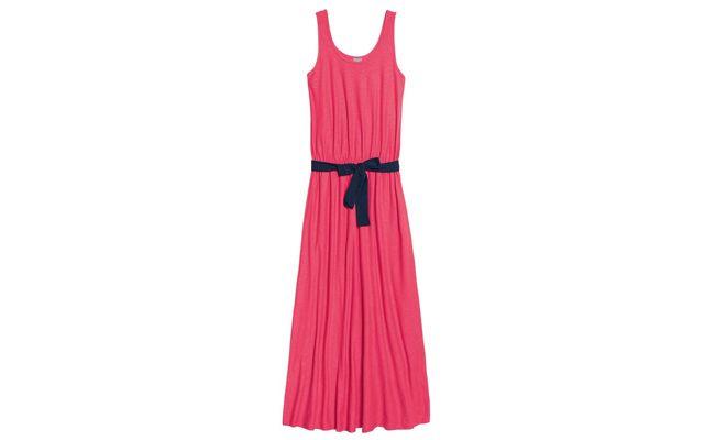فستان طويل 99.99 $ في هيرينغ