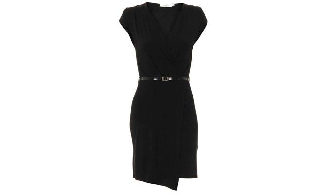 "Vestido Cache Coeur por R$ 69,99 na <a href=""http://www.passarela.com.br/feminino/produto/6400740112/Vestido-Cache-Coeur-+-Cinto-Cesaretti-4553---Preto/"" target=""blank_"">Passarela</a>"