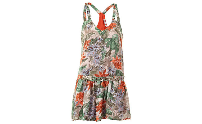 "Vestido Brenda Lee por R$ 129,99 na <a href=""http://www.passarela.com.br/feminino/produto/6400668709/Vestido-+-Cinto-Floral-Brenda-Lee-4000927---Laranja/"" target=""blank_"">Passarela</a>"