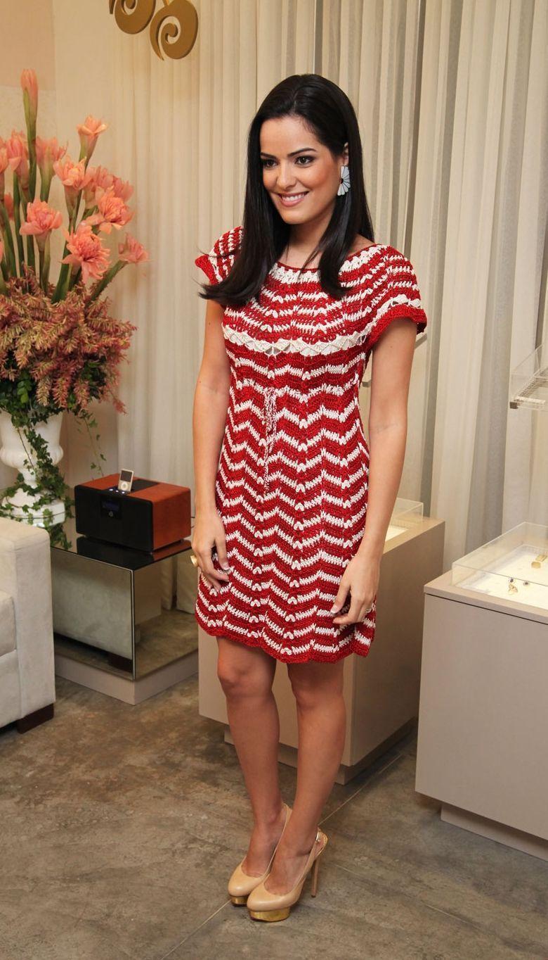 """Foto: Reprodução / <a href=""""http://www.blogdamariah.com.br/index.php/2012/05/evento-na-cis-joias/"""" target=""""_blank"""">Blog da Mariah</a>"""