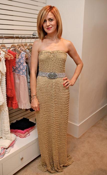 """Foto: Reprodução / <a href=""""http://www.bettys.com.br/moda/giovana-crochet-o-lancamento/#post-bettys"""" target=""""_blank"""">Betty's</a>"""