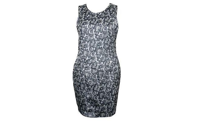 """Vestido cetim plus size por R$149 na <a href=""""http://lojavirtual.lojasrenner.com.br/productdetails/index.jsp?skuId=532789381&productId=532789292"""" target=""""_blank"""">Renner</a>"""