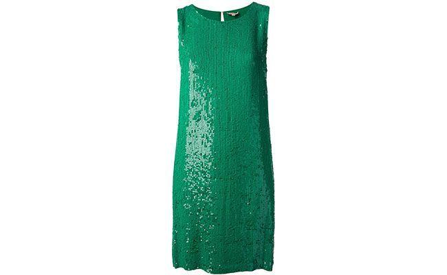 "Vestido de paetê P.A.R.O.S.H. por R$2.330 na <a href=""http://www.farfetch.com/br/shopping/women/parosh-sequin-embellished-shift-dress-item-10590300.aspx?storeid=9564&ffref=lp_3_"" target=""blank_"">Farfetch</a>"