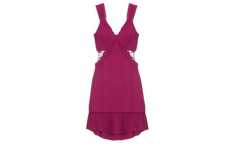 gaun Pynablu untuk $ 888 di gallerist