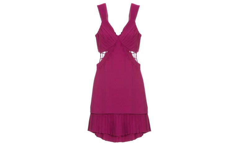 "Vestido Pynablu por R$888 na <a href=""http://www.gallerist.com.br/vestido-conjunto-pynablu-mynt-pink-8136.aspx/p""target=""blank_"">Gallerist</a>"