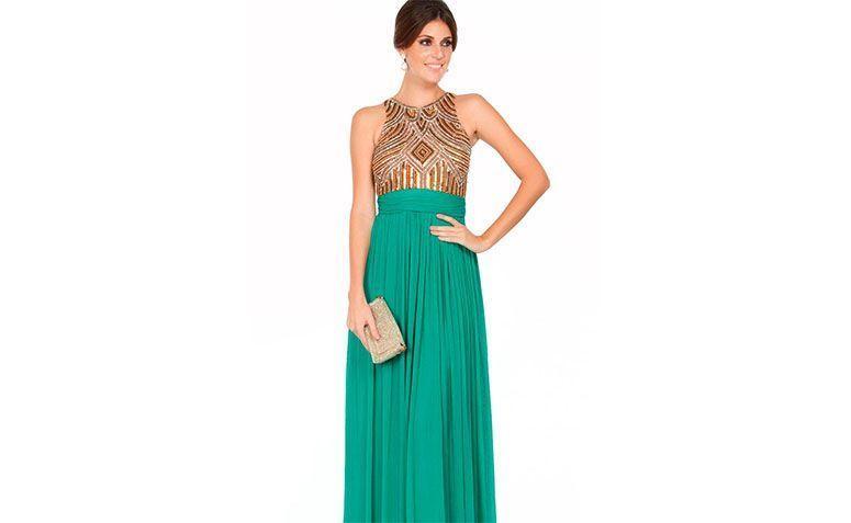 Mieten von R $ 1.150,00 in Dress & Go