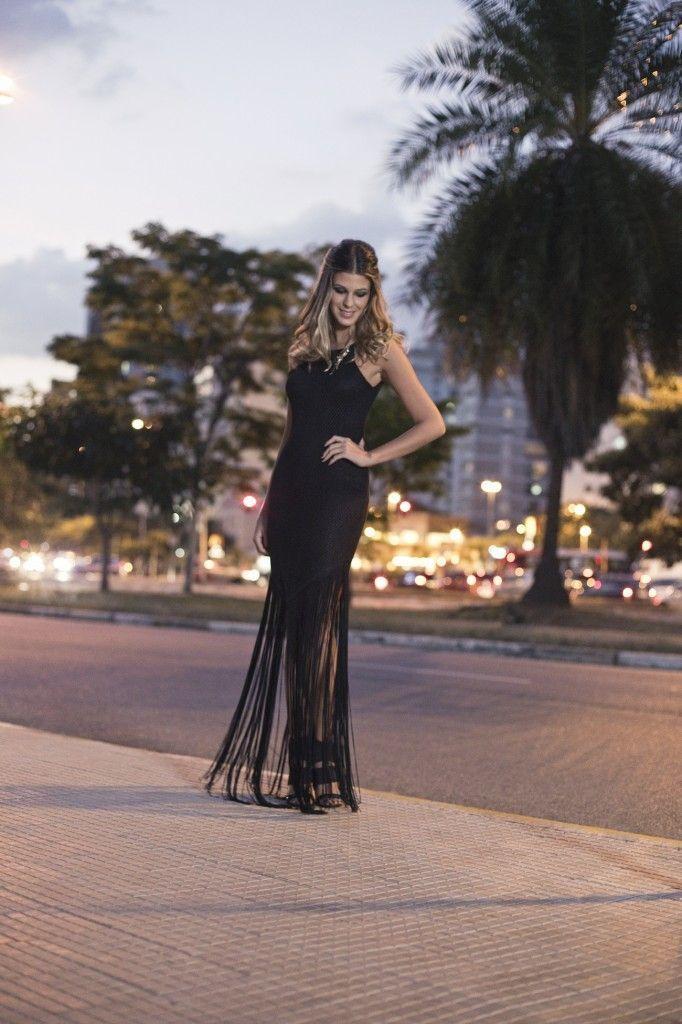 """Foto: Reprodução / <a href="""" http://annafasano.com.br/embaixadora-verao-maria-valentina/ """" target=""""_blank""""> Anna Fasano </a>"""