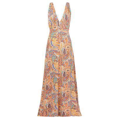 "Vestido de malha por R$159,00 na <a href=""https://www.oqvestir.com.br/vestido-longo-malha-paisley.html "" target=""blank_""> OQVestir </a>"
