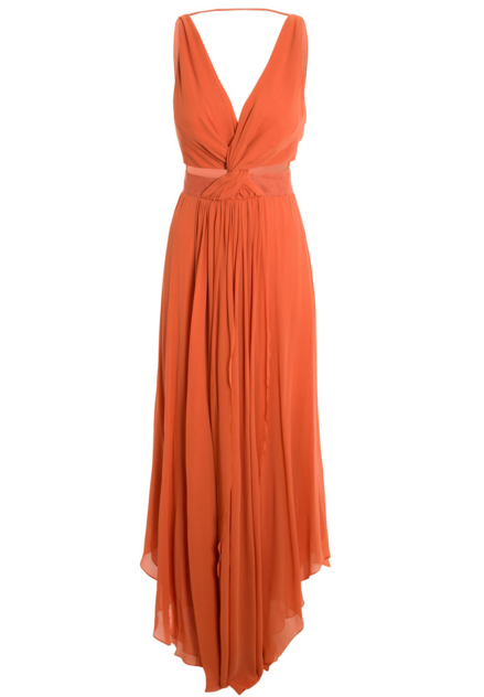 vestido largo de $ 4,824.00 en Shop2Gether