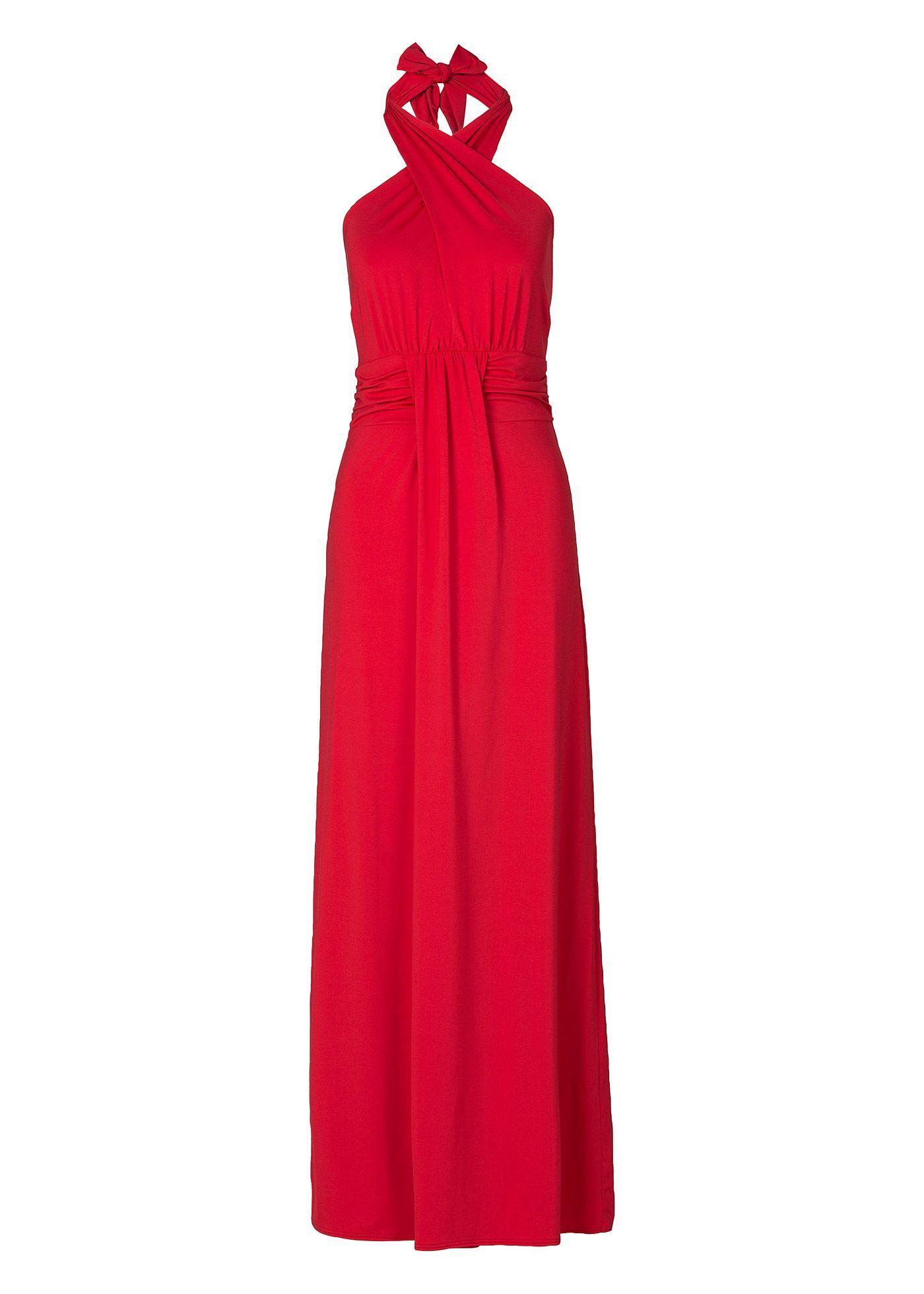 "Vestido frente única por R$119,00 na <a href=""https://ad.zanox.com/ppc/?35169379C64151105&ULP=[[http://ssl.hurra.com/TrackIt?tid=10055786C3651PPC&url=http://www.bonprix.com.br/produto/vestido-frente-unica-vermelho-2379524/#image?landmark=Entry&wkz=98&iwl=121&typ=AFF&anbieter=Zanox&aktion=Start&version=Tool]]"" rel=""nofollow"" target=""blank_""> Bonprix </a>"
