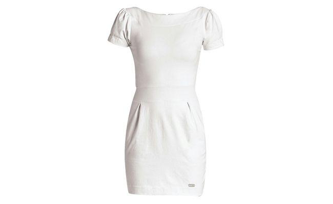 vestido Quintess $ 69.99 en Posthaus