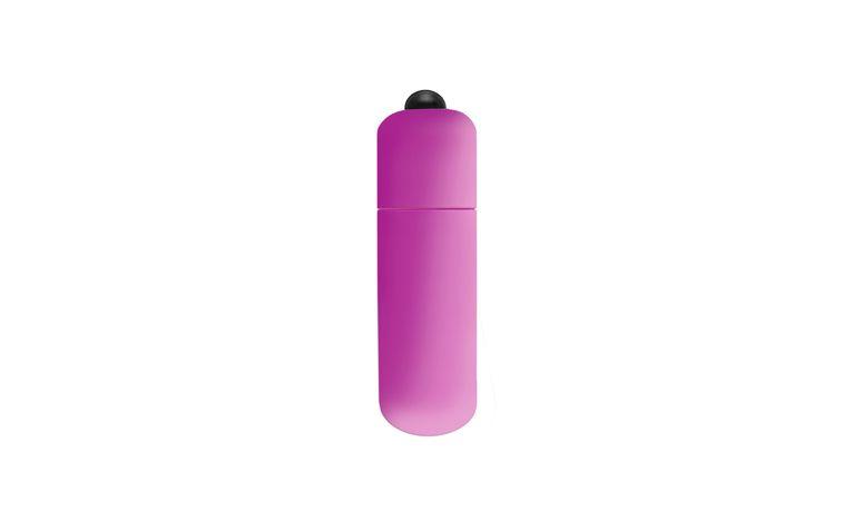 "Cápsula vibratória para clitóris Neon Luv Touch por R$46,90 na <a href=""http://www.lojadoprazer.com.br/prod,IDLoja,343,IDProduto,4789856,vibradores-capsulas-bullets-capsula-vibratoria-neon-luv-touch-bullet"" target=""_blank"">Loja do Prazer</a>"