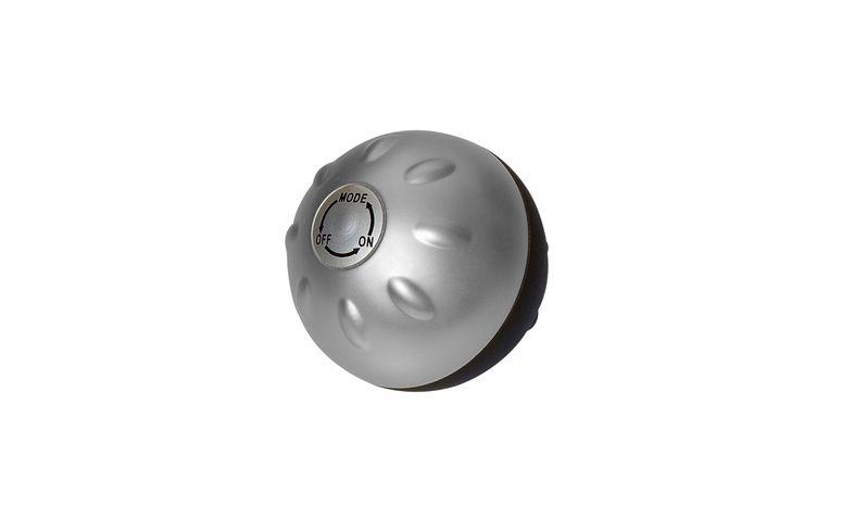 """Vibrador Soft Touch Passione para clitóris por R$104,90 na <a href=""""http://www.lojadoprazer.com.br/prod,IDLoja,343,IDProduto,3071429,vibradores-para-estimular-o-clitoris-vibrador-soft-touch-passione"""" target=""""_blank"""">Loja do Prazer</a>"""