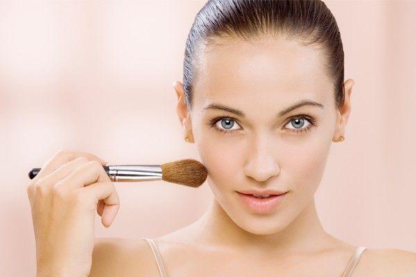 dicas make Dicas de maquiagem: truques, passo a passo em vídeo e muito mais!