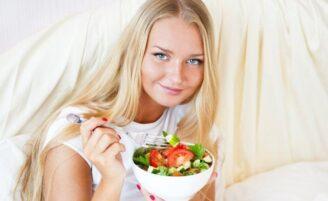 10 alimentos que garantem boa saúde