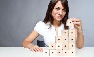 10 passos para o sucesso profissional