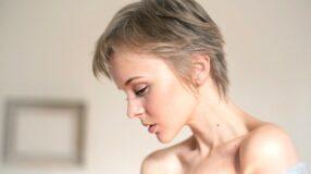 Cabelos curtos: 50 cortes lindos e delicados para amar o estilo