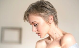 Cortes de cabelo curto feminino: fotos e dicas para usar o estilo