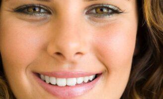 Como usar blush em creme