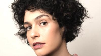 Corte de cabelo curto: 100 ideias para ter um visual versátil e refrescante