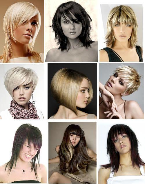 cortes-cabelo