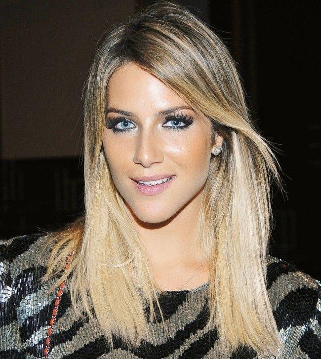 cortes de cabelo 03 Cortes de cabelo feminino 2013 (36 fotos)
