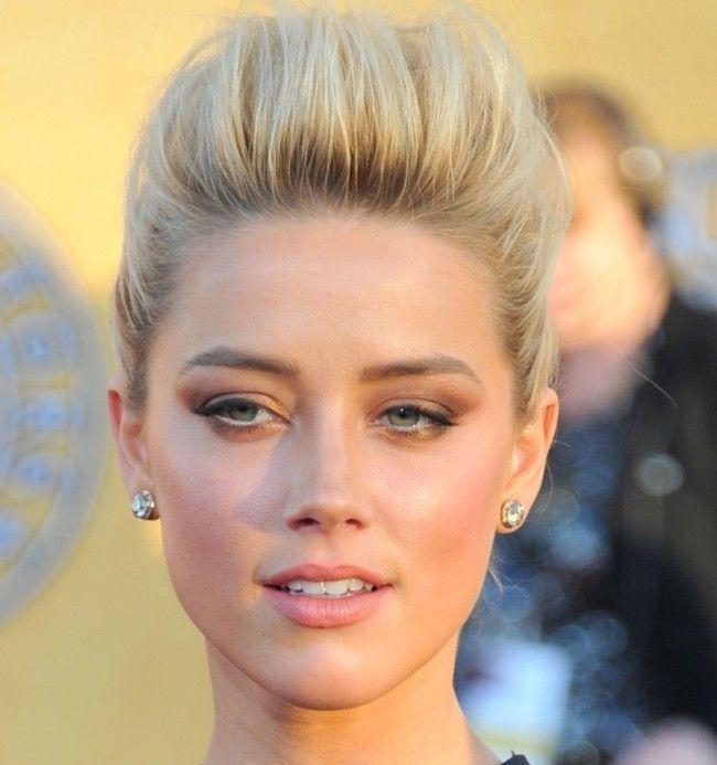 cortes de cabelo 11 Cortes de cabelo feminino 2013 (36 fotos)