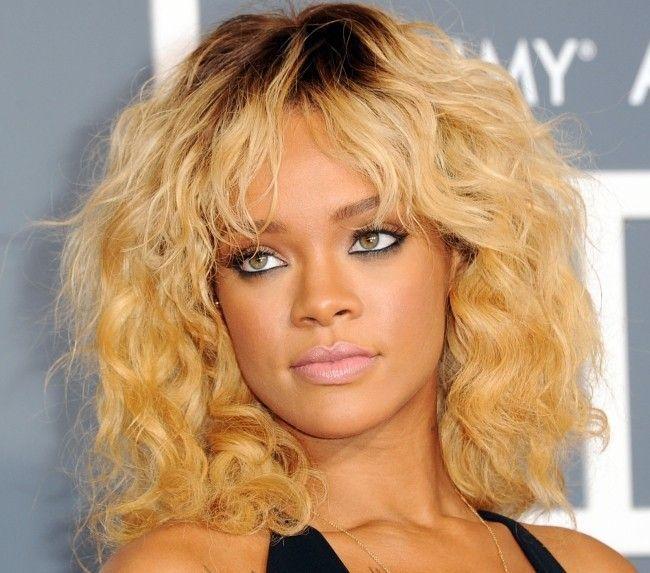 cortes de cabelo 13 Cortes de cabelo feminino 2013 (36 fotos)