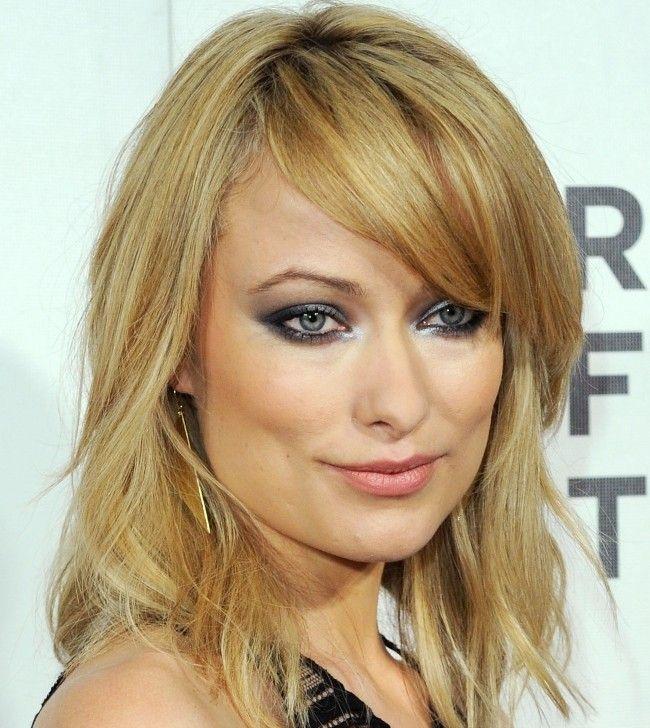 cortes de cabelo 17 Cortes de cabelo feminino 2013 (36 fotos)