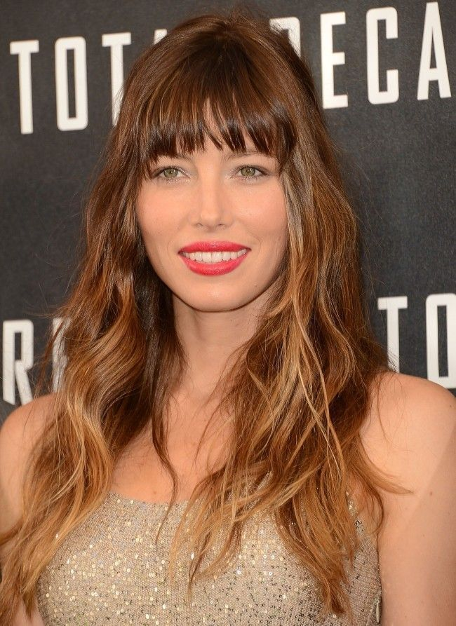 cortes de cabelo 20 Cortes de cabelo feminino 2013 (36 fotos)