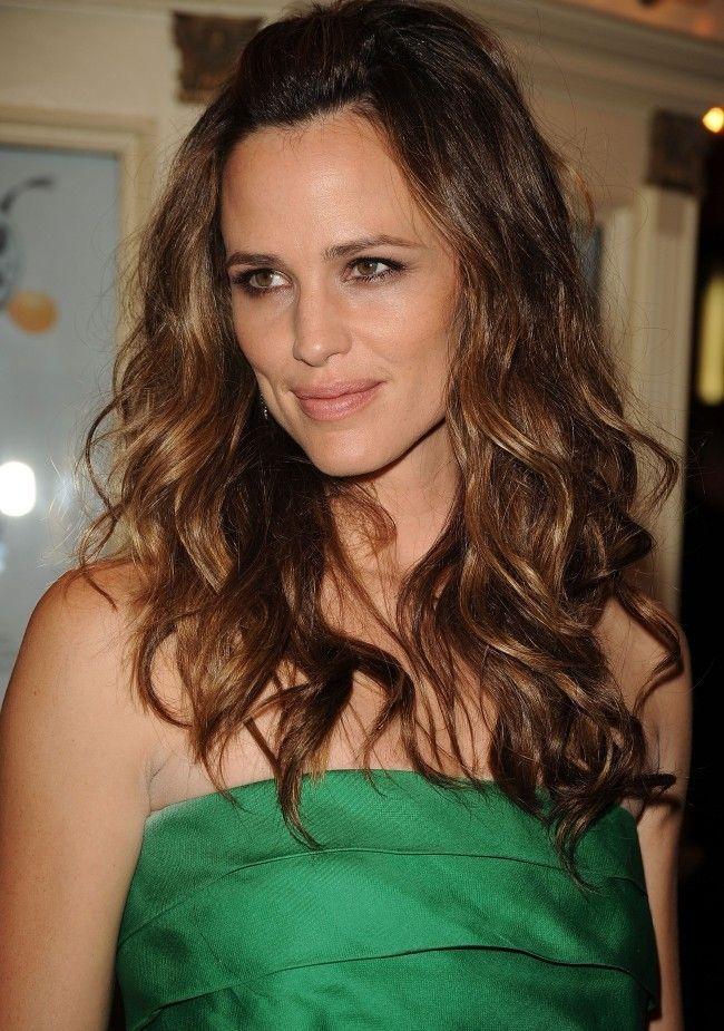 cortes de cabelo 26 Cortes de cabelo feminino 2013 (36 fotos)