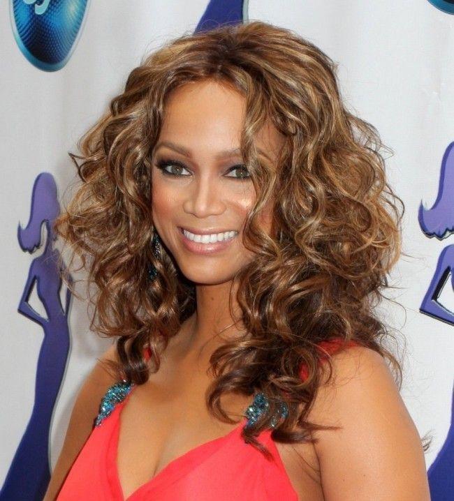 cortes de cabelo 28 Cortes de cabelo feminino 2013 (36 fotos)