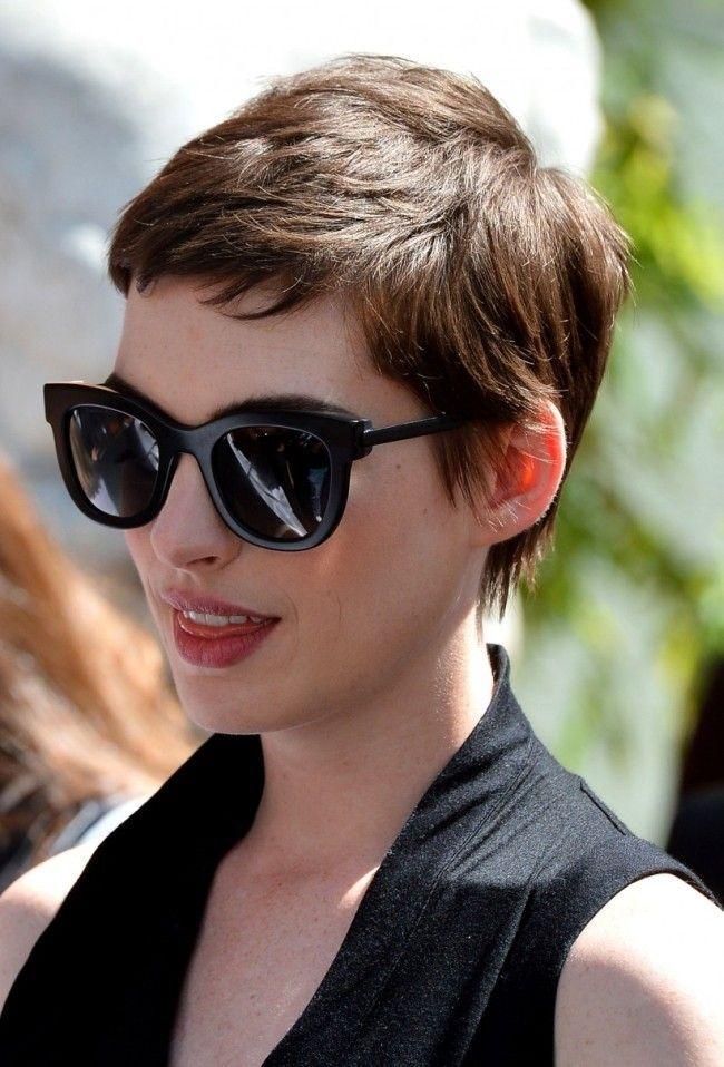 cortes de cabelo 29 Cortes de cabelo feminino 2013 (36 fotos)