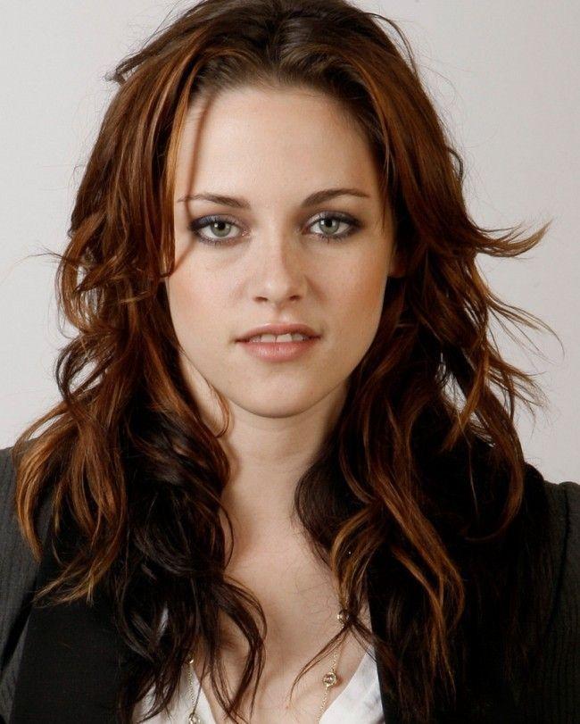 cortes de cabelo 30 Cortes de cabelo feminino 2013 (36 fotos)