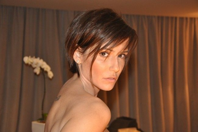 cortes de cabelo 31 Cortes de cabelo feminino 2013 (36 fotos)