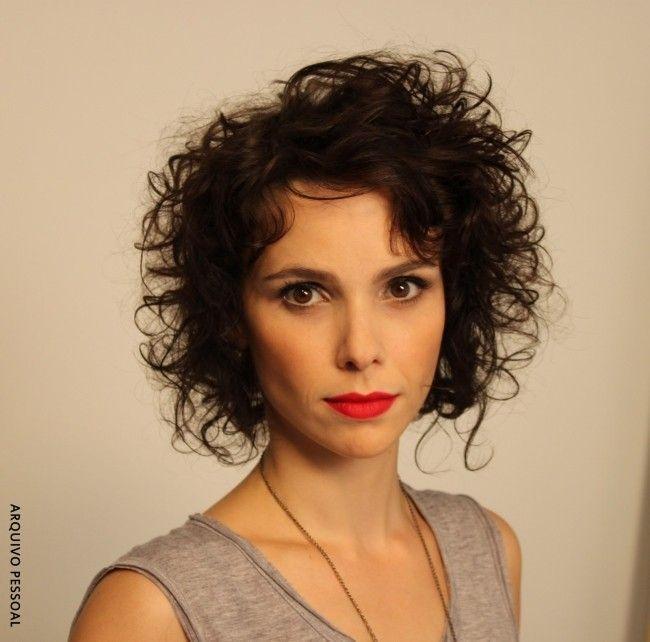 cortes de cabelo 33 Cortes de cabelo feminino 2013 (36 fotos)