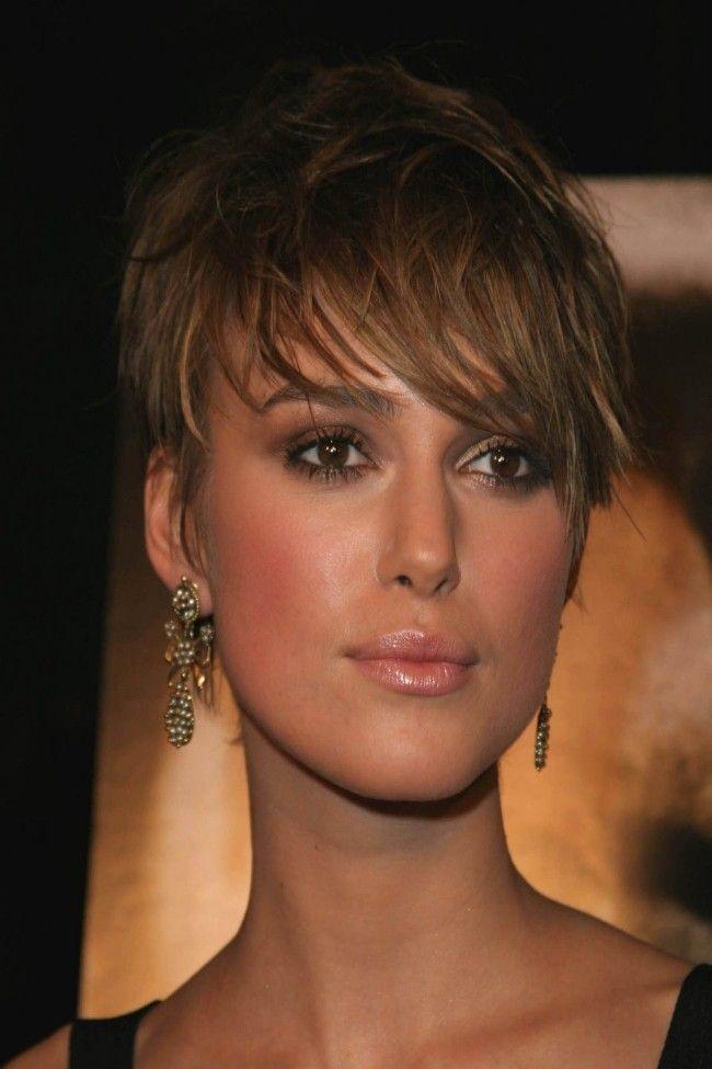 cortes de cabelo 37 Cortes de cabelo feminino 2013 (36 fotos)