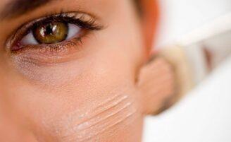 Como eliminar olheiras: causas, prevenção, tratamento e como disfarçá-las