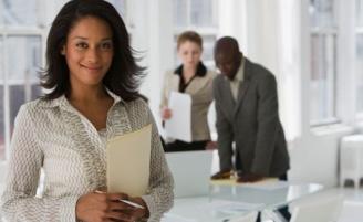 6 dicas para conseguir uma promoção no emprego