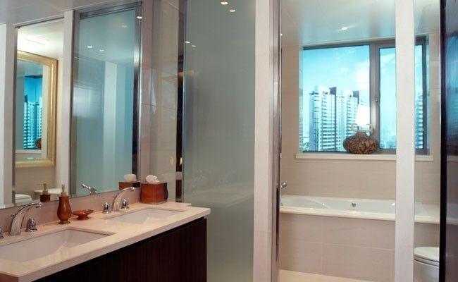 Tamanho De Espelho Banheiro : Como escolher espelho para o banheiro dicas de mulher
